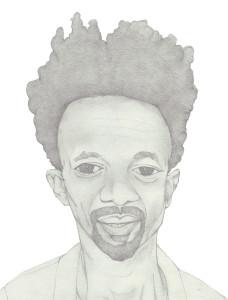 Negrito