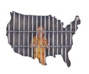 VS gevangene